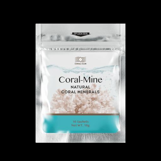 coralmine512
